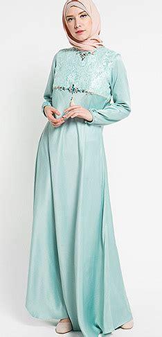 Zalora Baju Batik Wanita jual baju muslim wanita zalora indonesia