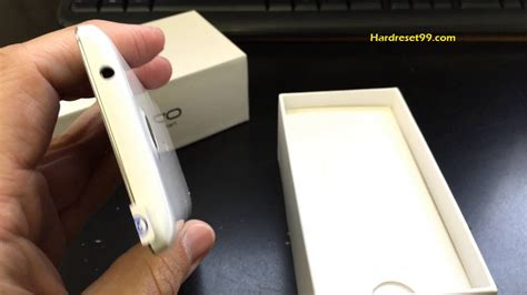 how to reset vivo smartphone vivo y622 hard reset how to factory reset