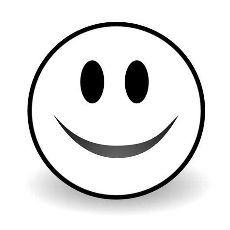 smile clipart clipartist net 187 clip 187 smile black white line