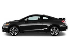 honda civic si 2015 release date price and specs html