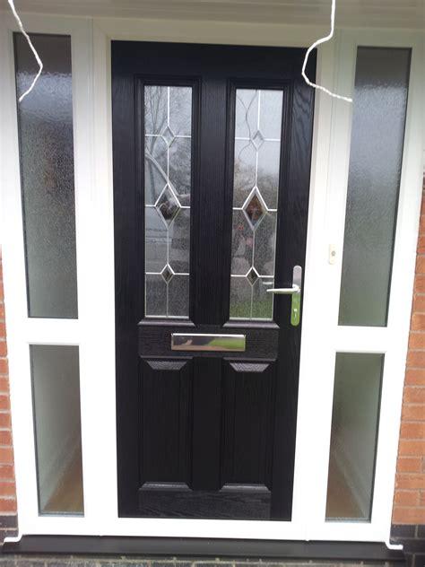 bettrahmen 120x200 door replacement glass replacement entry door glass