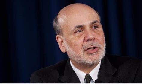 market report federal reserve call time on quantitative