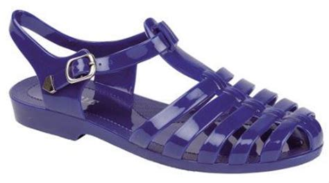 Jelly Shoes Jelly womens jelly shoes summer gladiator sandals