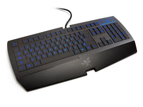 Keyboard Gaming Razer Lycosa razer lycosa gaming backlit keyboard windows 7 ebay