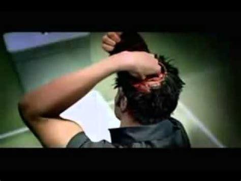 imagenes impactantes sobre la drogadiccion anuncio impactante contra las drogas cocaina youtube
