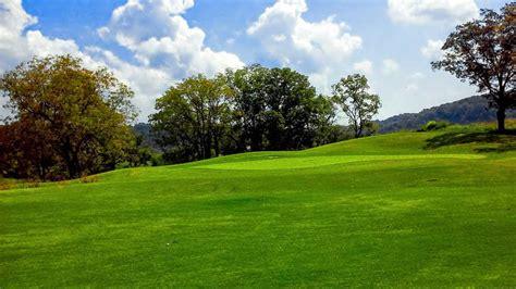 golf tree photos