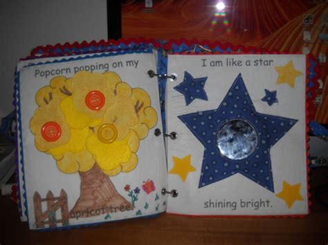 religious quiet book pattern 110 best images about quiet books religious on pinterest