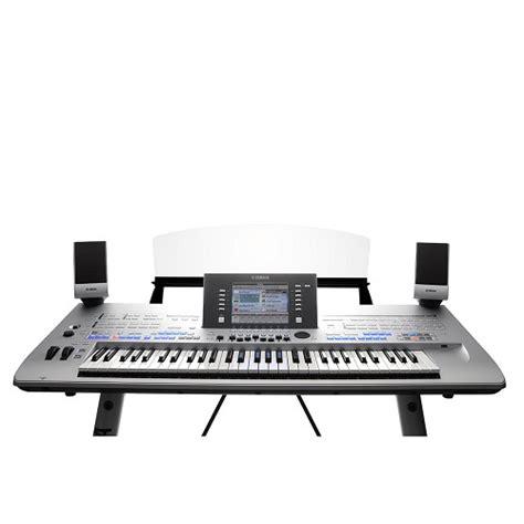 Keyboard Yamaha Murah Semarang jual yamaha keyboard tyros 4 murah bhinneka