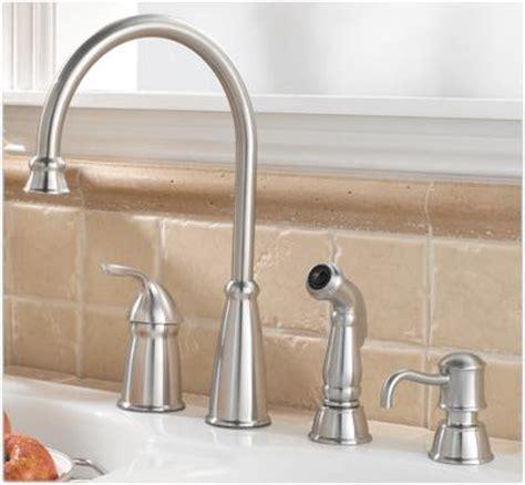 price pfister avalon kitchen faucet price pfister avalon kitchen faucet buy price pfister