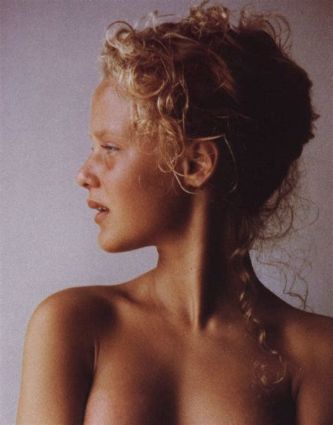 david hamilton nudite david hamilton the libertine arts mosaics subjects