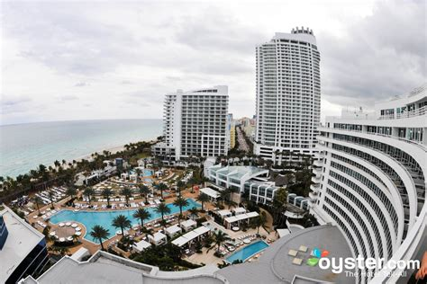 Fontainebleau Miami Beach Hotel   Oyster.com Review & Photos