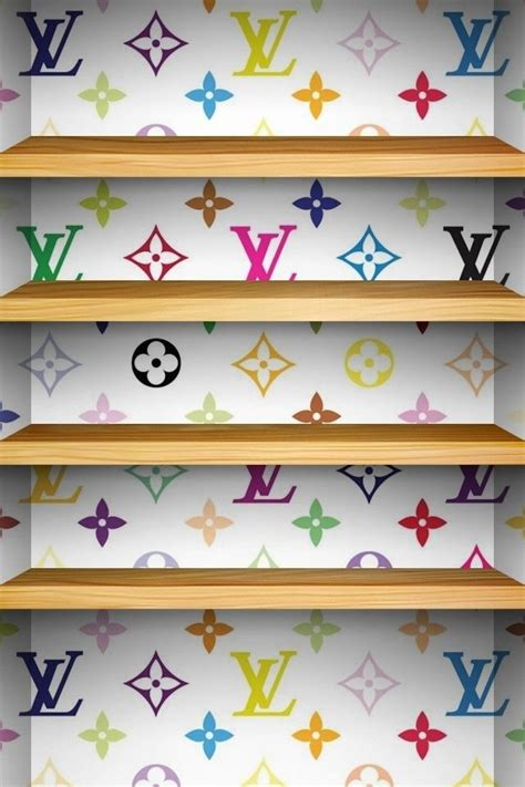 girly wallpaper shelf 11 best images about backgrounds on pinterest iphone