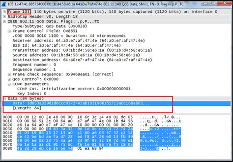 wireshark tutorial os x decrypt wpa2 psk using wireshark mrn cciew