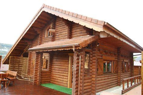 Hebergement Insolite Haute Savoie 1566 by Hebergement Insolite 224 Groisy Genevois Les Refuges De La