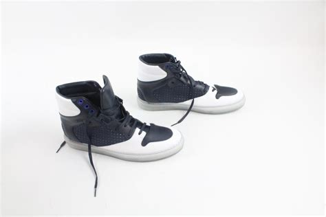 balenciaga mens shoes size 43 property room