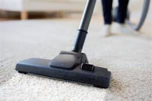 Carpet And Upholstery Cleaning Service Absolute Carpet Care Carpet Cleaning Professionals In