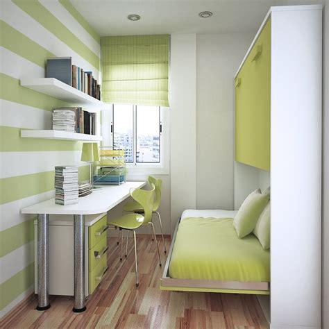 decoracion para habitacion pequeña de niña como decorar una habitacion de chica interesting geniales