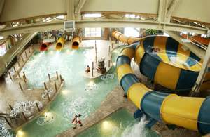 kaylacres great wolf lodge