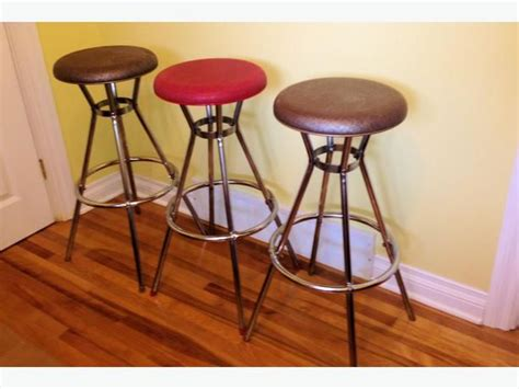 Hamilton Cosco Bar Stools by 322 Best Images About Mid Century Mod On