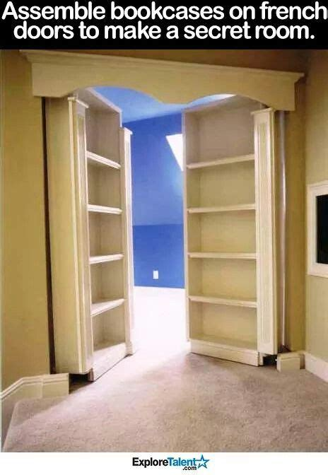 how to make a secret room in your house 25 best ideas about closet on closet bed cool beds and bed storage