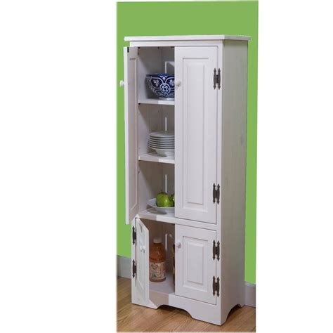 Bathroom Cabinet Walmart by Bathroom Floor Cabinet Walmart Bathroom Cabinets Ideas