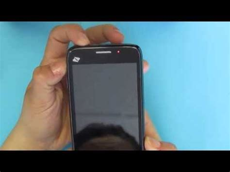 reset voicemail password on boost mobile boost mobile phone unlock code