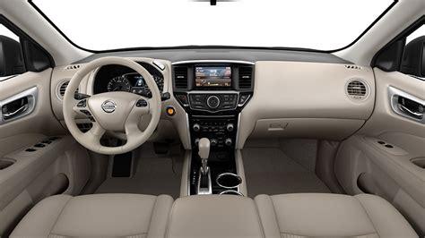 los 10 mejores interiores de coches seg 250 n ward s auto - Decorar Interior Auto