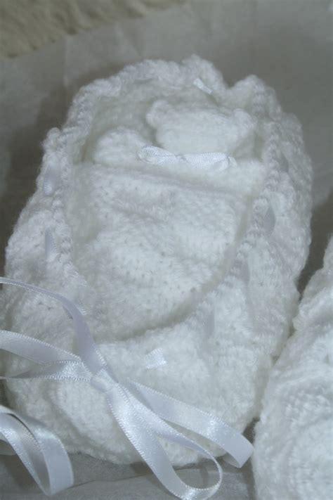 tigerlily knit knitting patterns tigerlily trust