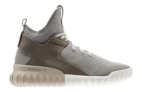 Adidas Premium adidas originals tubular x premium primeknit collection freshness mag