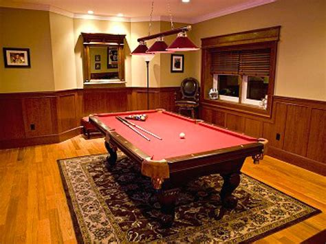 Pool Table Rug by Caves Pool Tables And Bars Caves Diy