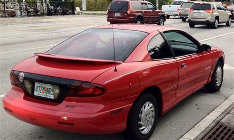 how cars work for dummies 1996 pontiac sunfire transmission control 1996 pontiac sunfire information and photos momentcar