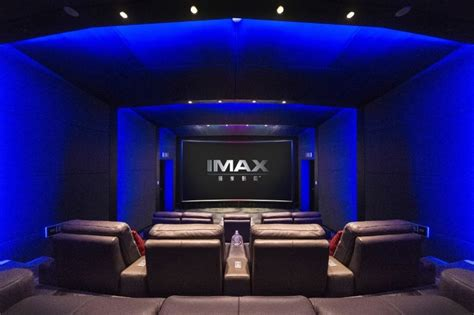 imax and tcl team up for home imax theater