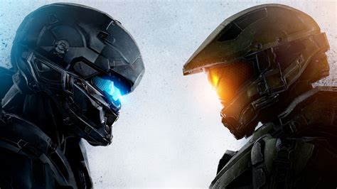 wallpaper 4k halo 2015 halo 5 guardians wallpapers hd wallpapers id 14661