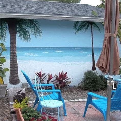 how to build a beach in your backyard 10 beach yard design ideas that will make your inner beach