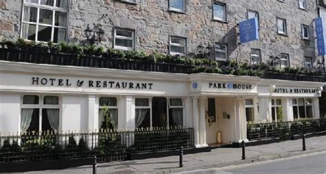Galway House by Park House Hotel Galway Ireland Hotel Reviews