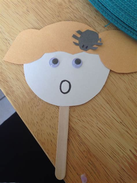 1000 Ideas About Preschool Crafts On Crafts - 1000 images about teach what you preach on