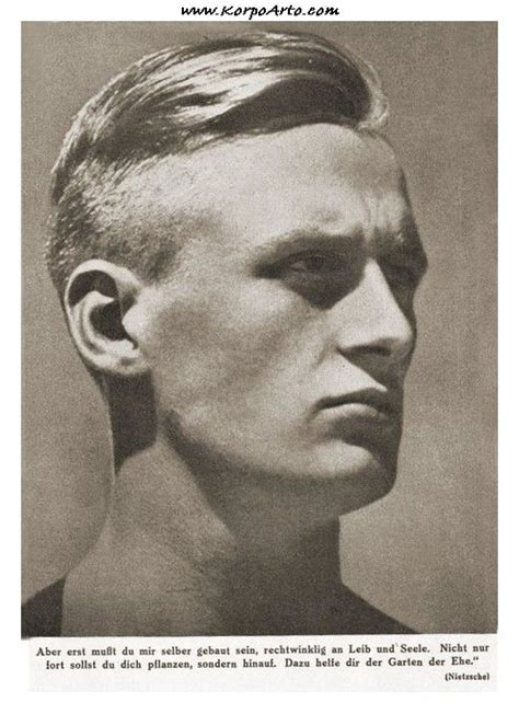ss haircut best 25 ww2 haircut ideas on pinterest 40 tage