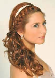 braided hairstyles for long hair beautiful hairstyles