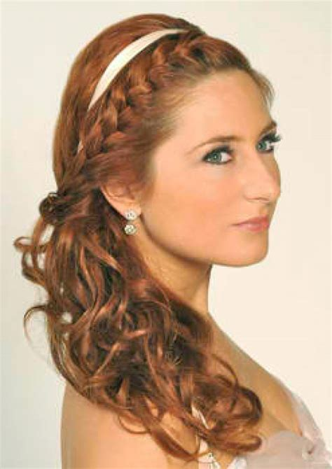 Braided Hairstyles For Hair by Braided Hairstyles For Hair Beautiful Hairstyles