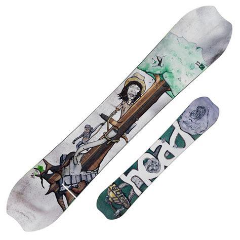 larghezza tavola snowboard tavole da snowboard prezzi e vendita skiprice it