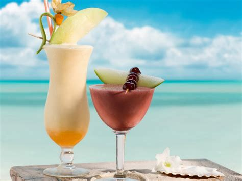summer cocktails halkidiki villa rentals the 10 best summer cocktails you