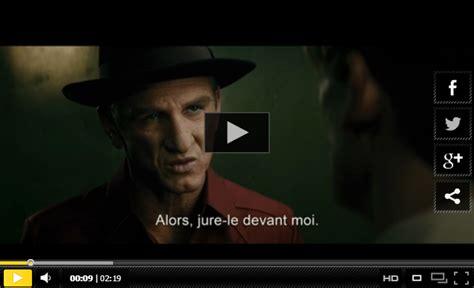 Gangster Squad Film Complet Vf | gangster squad film complet vf francais entier movies vf