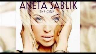 aneta sablik the one quot the one quot aneta sablik laut de album