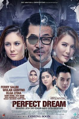 film indonesia toba dreams download download film indonesia perfect dream 2017 web dl