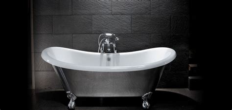bathroom fitters manchester salford cheshire artisan bathrooms