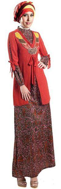 gamis batik pleat wb13115 57 best batik images on