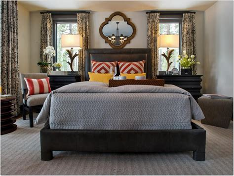Hgtv Master Bedroom Ideas bedroom hgtv bedroom designs master bedroom interior