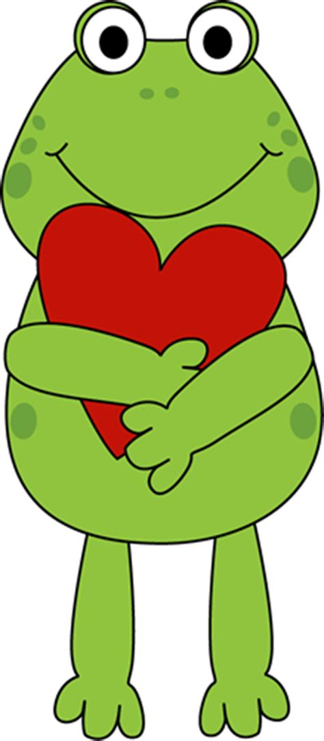 Frog Clipart For Teachers frog clip for teachers cliparts