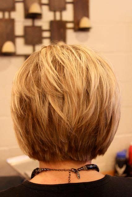christian back bob haircut 30 popular stacked a line bob hairstyles for women