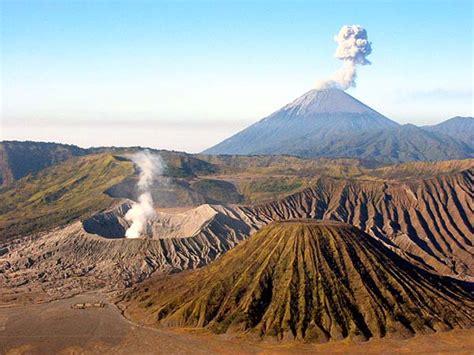 foto keindahan alam di dunia foto foto menakjubkan keindahan alam indonesia